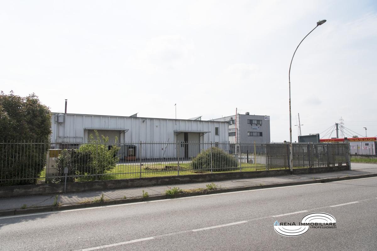 Ufficio Schivenoglia MN1062041