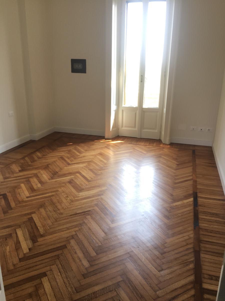 Appartamento Milano MI1154154