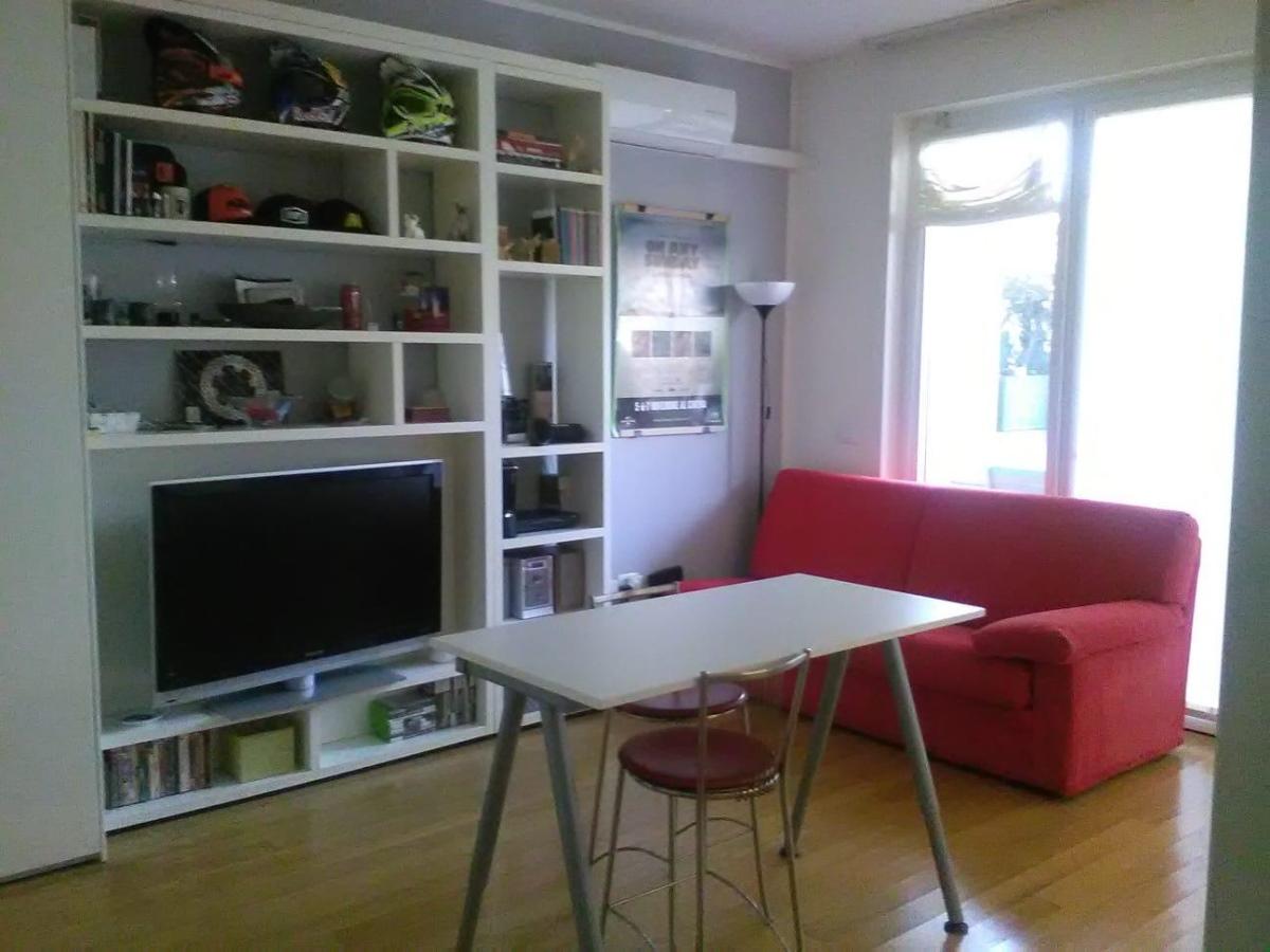 Appartamento Milano MI1094949