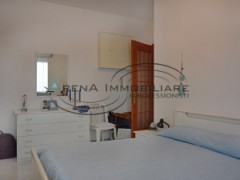 MULTI-ROOM AT ALBENGA DU TWO LEVELS - 14