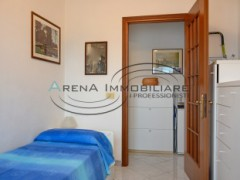 MULTI-ROOM AT ALBENGA DU TWO LEVELS - 21