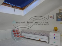 MULTI-ROOM AT ALBENGA DU TWO LEVELS - 16