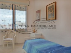 MULTI-ROOM AT ALBENGA DU TWO LEVELS - 18