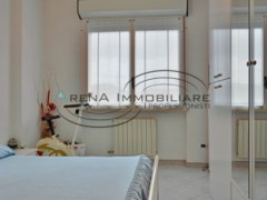MULTI-ROOM AT ALBENGA DU TWO LEVELS - 13