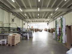 warehouse - 27
